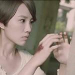 敲碗要續集!原子邦妮活屍系列 MV 首部曲曝光