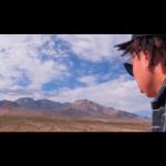 視覺系饒舌歌手 Tipsy 新歌出爐 MV 遠赴美國紅石州立公園取景