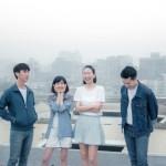 Manic Sheep 全新陣容參演 Fuji Rock 意外催生新專輯《布魯克林 Brooklyn》