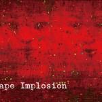 達人聽歌:Mindscape Implosion〈Simizolam〉是精緻的前衛概念作品