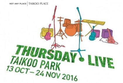 thursday-live-taikoo-park-poster-2016-717x1024