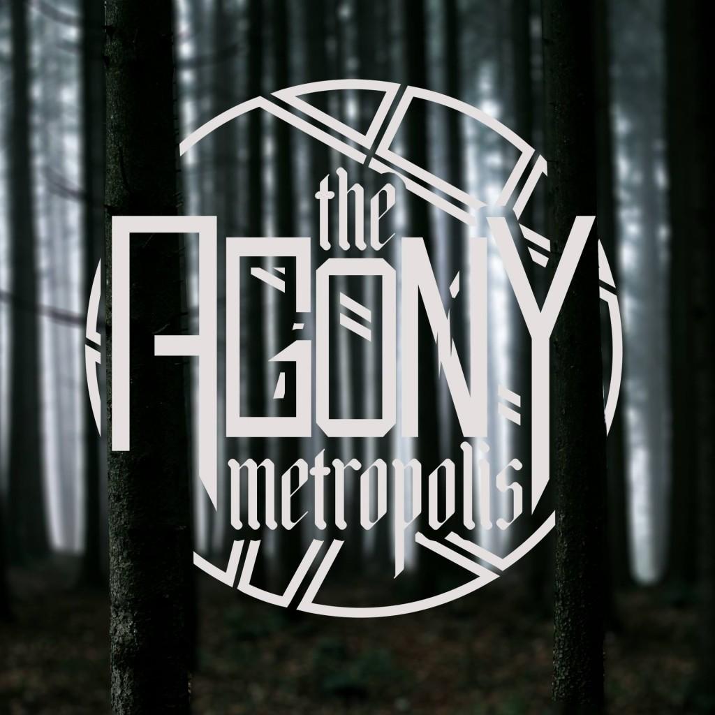 The Agony Metropolis