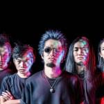2016 香港大團誕生第二季 台灣嘉賓 — Masquerader