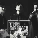 2016 香港大團誕生第二季入選單位介紹 — The Bright Lights