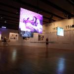 濃縮 1930 – 2015 臺灣音樂文化歷程 北流中心「歌。時代與記憶」特展