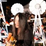 走過峰谷 享受留白的純淨:台灣樂壇鐵漢柔情代表 乱彈阿翔專訪