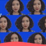 【週五看MV】9m88 俏皮跳舞、麻花捲怪獸鼓舞異鄉遊子