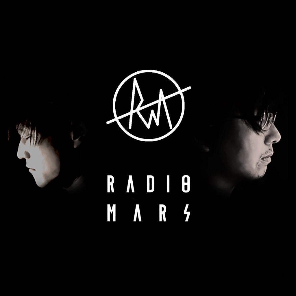 radio mars