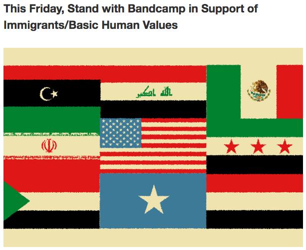 Bandcamp_Trump