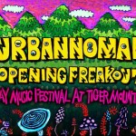 2017城市遊牧影展要在虎山辦「怪奇音樂祭」