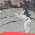 【週五看MV】瑪莉咬凱利垃圾堆前歡樂開唱 魏如萱動畫 MV 寓意深遠