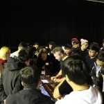 Linkin Park 御用燈光師來台授課!TLCMC 工作坊持續培養產業人才
