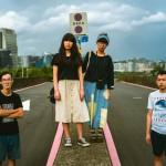 2017 香港大團誕生第一季 DSPS