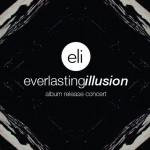 eli 全新 MV〈SINK〉處男專輯《Everlating Illusion》發表在即