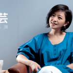 【專訪】聲音的導演 李欣芸