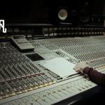 【專訪】《返校》作曲家張衞帆:配樂從來就不是代工