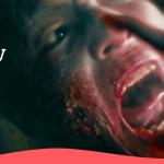 【週五看MV】瑪莉咬凱利上演活屍戲碼 滅火器新歌令人熱血沸騰