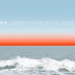 澳門年度音樂盛事 HUSH Full Music 沙灘音樂會週末登場