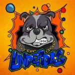 嘻哈音樂節UnderDog宣布停辦 主辦:我們對於台灣嘻哈前景過於樂觀