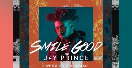 Jay Prince_2