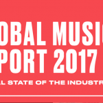IFPI 全球音樂報告:YouTube 用戶平均支付音樂內容不到 19 元台幣