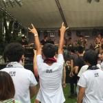 活絡台南在地音樂文化 成大飆夢音樂節本周登場