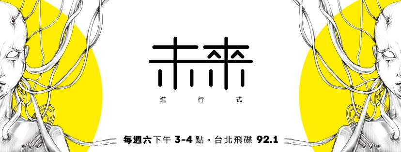 20170517_17