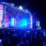 貢寮海洋音樂祭報名延至6/12 前三名獎金加碼!