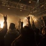 2017 硬地音樂專輯錄製補助案公佈