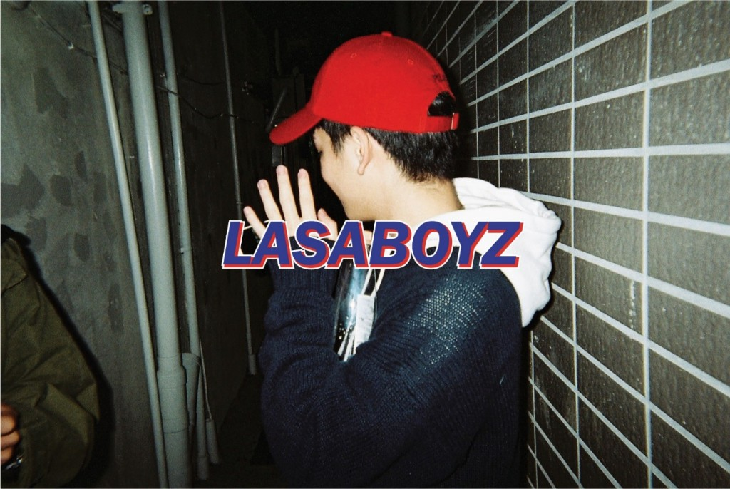 lasaboys