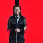 金曲評審總召黃韻玲:草東三項得獎都以壓倒性的票數獲勝