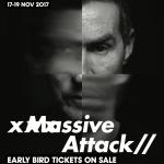 第十屆Clockenflap公布首波演出陣容 包括:Massive Attack、Feist、Hello Nico