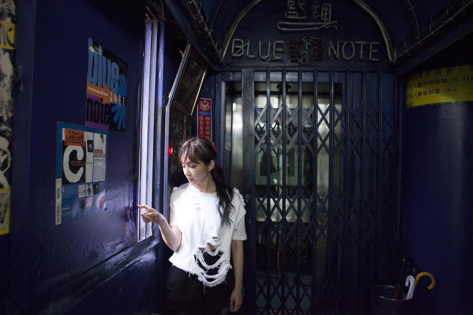 Faye_Blue_Note