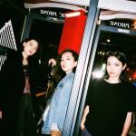 孔雀眼首發新輯《迷戀》 八月展開全台北中南巡迴