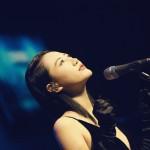 陳粒全新 Live 專輯《在蓬萊》in Blue Note Beijing 正式發行