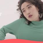 【週五看MV】9m88新歌超洗腦 TRASH融合古典芭蕾與搖滾無違和
