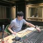 陳建瑋談音樂產業:唱片公司應該轉型成「服務業」