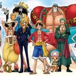 交響化的日本動漫音樂——談經典動漫作品與配樂作曲家