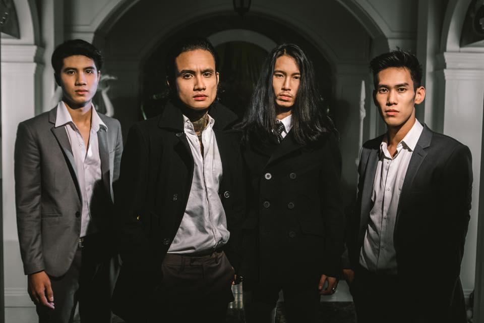 Hopeless Band(TH)