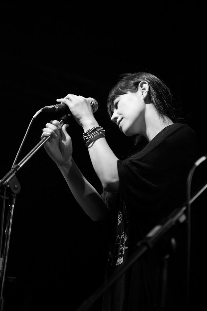 何欣穗「都市女聲」演唱會分別於11月4日在Legacy台北、11月11日在Legacy台中舉辦,8月11日中午12點開賣!