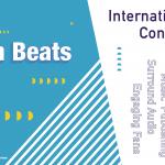 一日搞懂國際音樂版權管理趨勢!Taiwan Beats國際論壇八月底登場
