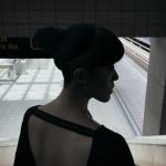 陳珊妮攜新專輯回歸!都市女聲新專輯限定場 相邀樂迷「6502」相見