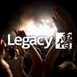 Legacy 徵燈光工程師