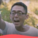 【週五看MV】這次真的傷心欲絕?劉暐大喊「我不幹了!」
