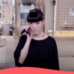 【週五看MV】陳珊妮用手機拍MV 反思科技與社交的交互作用