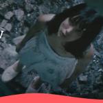 【週五看MV】林瑪黛推奇幻音樂短片 週休八日釋告別單曲