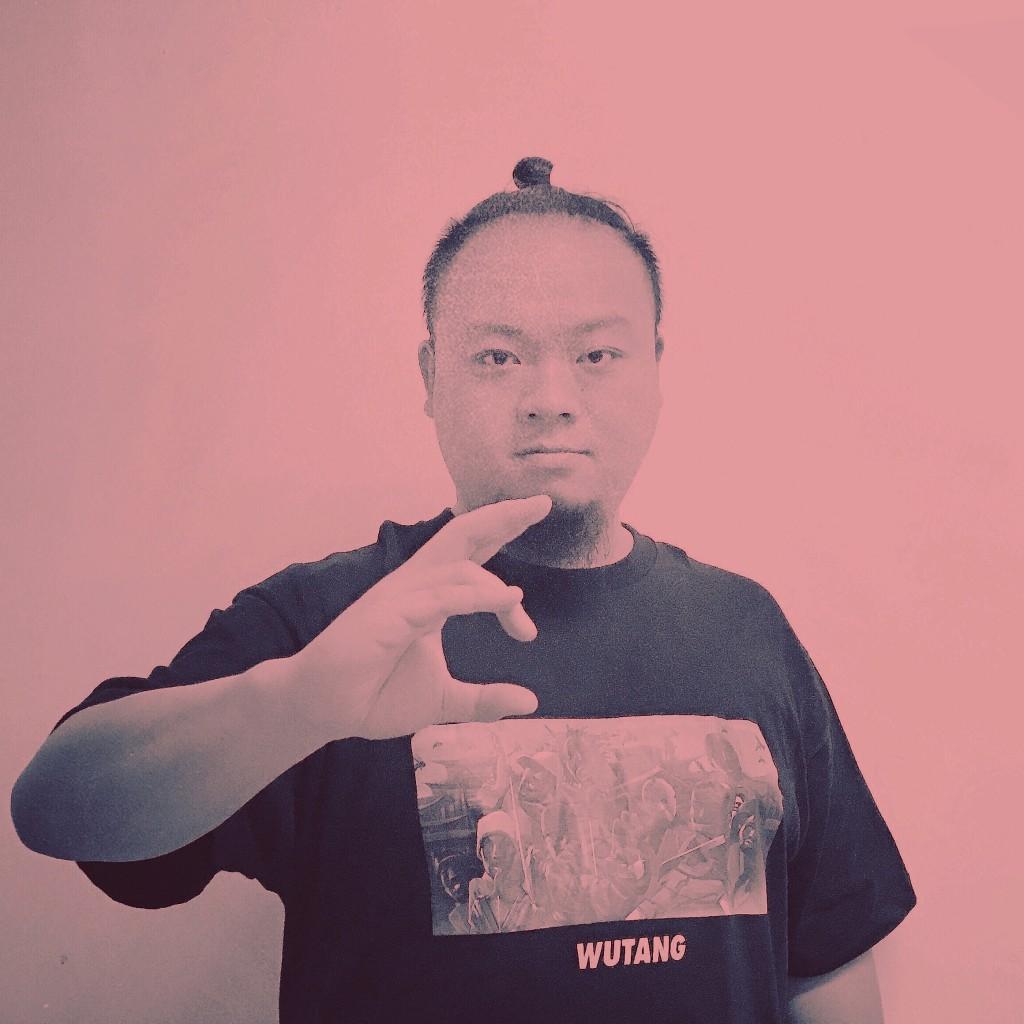 【圖說5】肥寶 秀 Cee 手勢!〈Know My Style〉肥寶 Remix 版於9月27日發行。