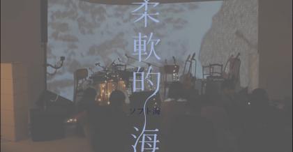 四枝筆 2017-09-13 22.05.56
