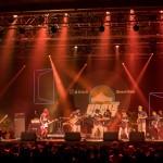 【Homie Party】五組樂人歷時一個月交流 成果發表三千人共襄盛舉