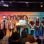 十二月將到泰國大山音樂節演出 盧廣仲自曝曾寫過泰文情歌